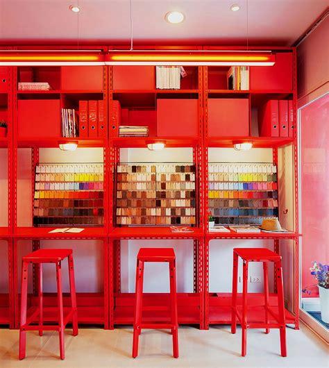 home interior design for dummies basic interior design for dummies homesfeed