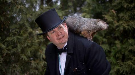 groundhog day prediction 4 bold february predictions on real estate mostly