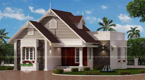 european style home small european style house amazing architecture magazine