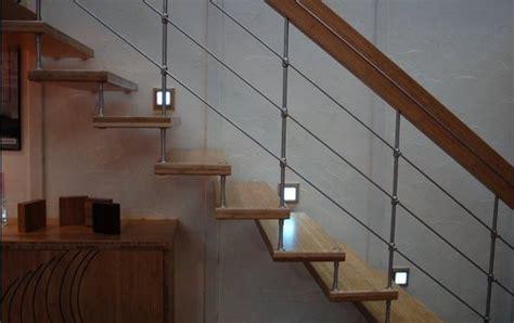 decoration descente escalier interieur