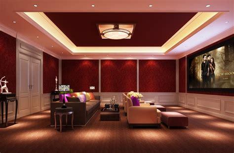 home cinema lighting design lighting design for home theater 3d house
