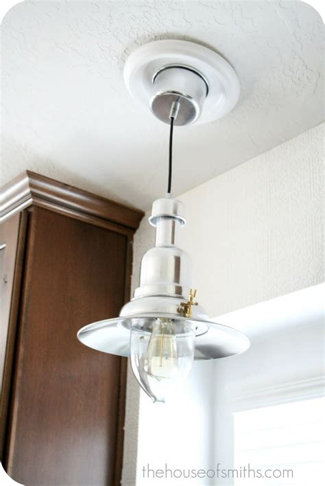 changing recessed lighting to pendant lighting 25 best farmhouse recessed lighting kits ideas on