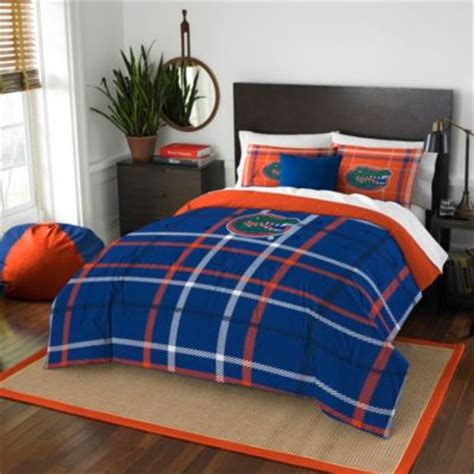 orange and blue comforter set buy orange blue comforter sets from bed bath beyond