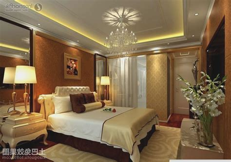bedroom ceiling design bedroom ceiling design in pakistan home pleasant