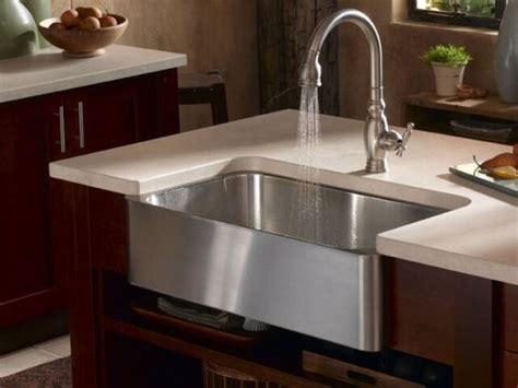 the counter kitchen sinks clogged drain cleaning of kitchen sink or bathroom shower