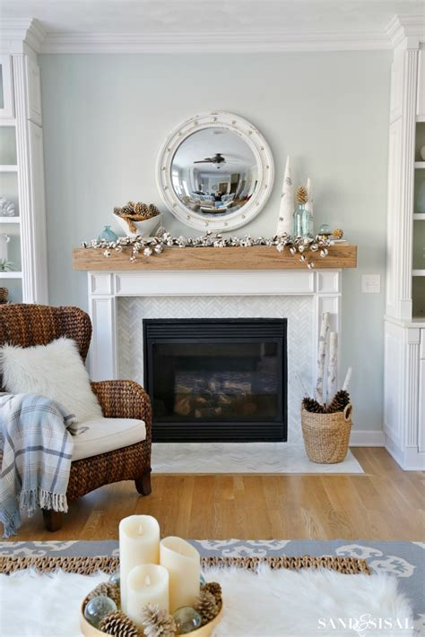 easy mantel decorations 100 easy mantel decorations 15 amazing and gorgeous
