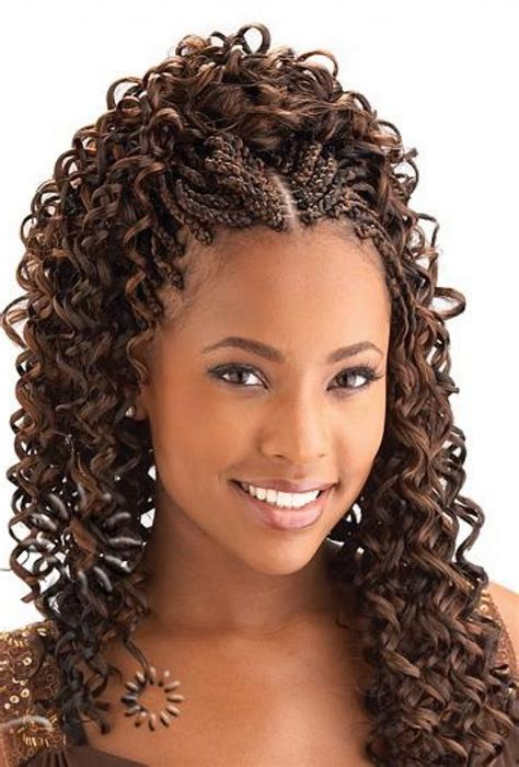 hair braiding 52 hair braiding styles and images beautified