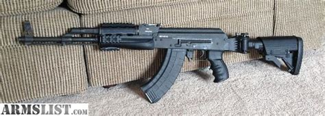 wum for sale armslist for sale 1997 wum 1 ak 47