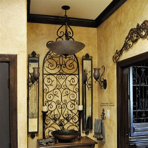 garden wall decor wrought iron 1000 images about iron wall decor on wrought
