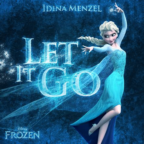 let it go popgoesthearts hell yes idina menzel to perform quot let