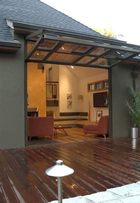 wilson overhead door vertical accordion garage doors wageuzi