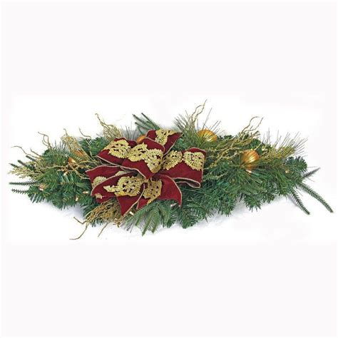 cheap garlands and swags artificial swags 28 images garlands swags uniquely