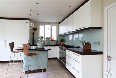 interior design kitchens decorating uk ciabiz