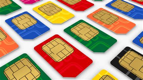make sim card where to buy global sim card international sim cards