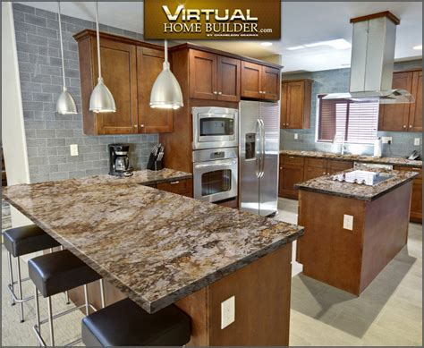 interactive kitchen designer kitchen cabinet visualizer best home decoration world class