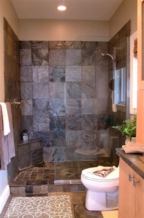 pictures of walk in showers in small bathrooms 25 best ideas about small bathroom designs on