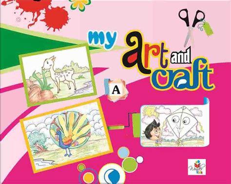 craft and for som sudha prakashan my craft a