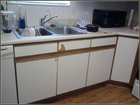 can you paint formica kitchen cabinets how to paint formica kitchen cabinets alkamedia