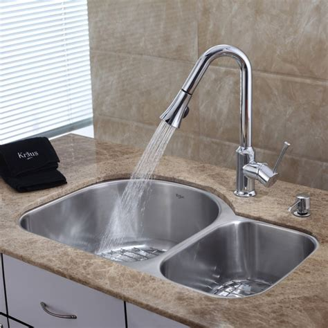 kitchen sinks and countertops kitchen fantastic kohler kitchen sinks lowes ideas with