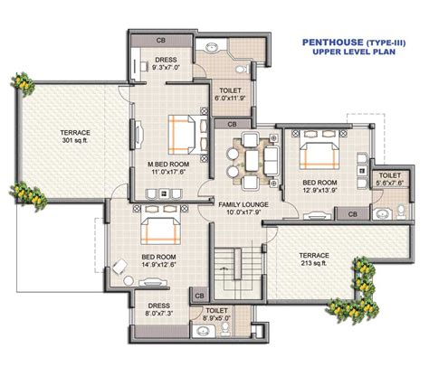 house floor plan builder apartment building floor plans with dimensions
