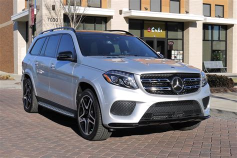 Mercedes Pittsburgh Wexford by Used Suv New Used Suv In Pittsburgh And Wexford Classic