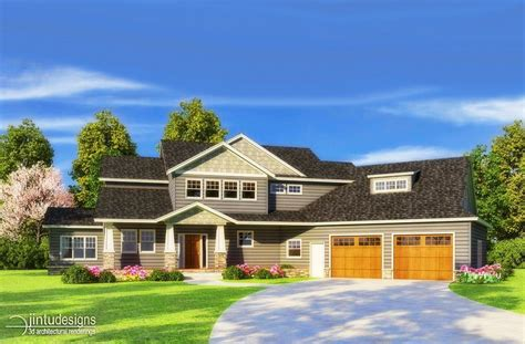 american house plans traditional american house plans cottage house plans