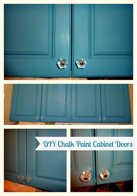 chalk paint in cabinets chalk paint recipe for kitchen cabinets kitchen xcyyxh