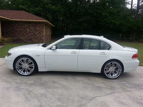 car owners manuals for sale 2002 bmw 745 engine control cars for sale by owner in macon ga best car finder autos post