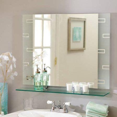 bathroom mirror designs small bathroom mirrors and big ideas for interior small bathroom mirrors bathroom designs ideas