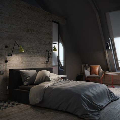 mens bedroom furniture ideas 25 best ideas about mans bedroom on
