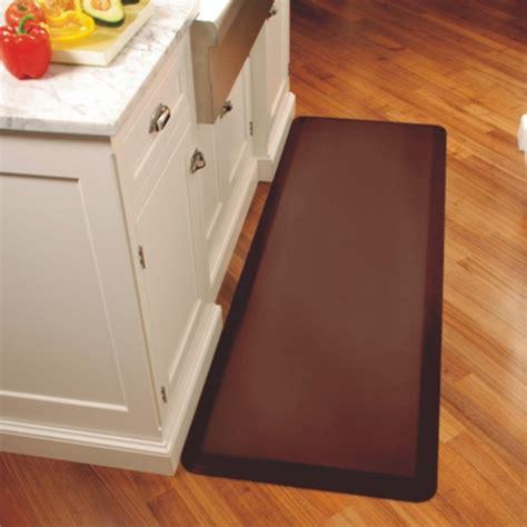computer desk floor mats desk floor mat astounding desk foot warmer mat