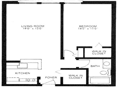 floor plan for 500 sq ft apartment 600 sq ft apartment floor plan 500 sq ft apartment house