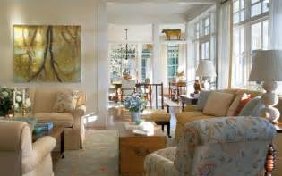 my home interior htons country home home bunch interior design ideas