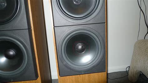 kef q80 audio asylum trader