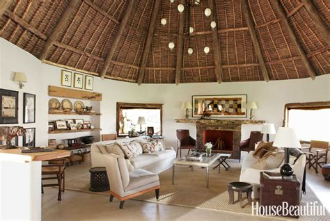 home decor in kenya suzanne kasler interiors kenya house open air house in kenya