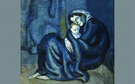 picasso paintings wallpapers pablo picasso paintings 5 cool hd wallpaper