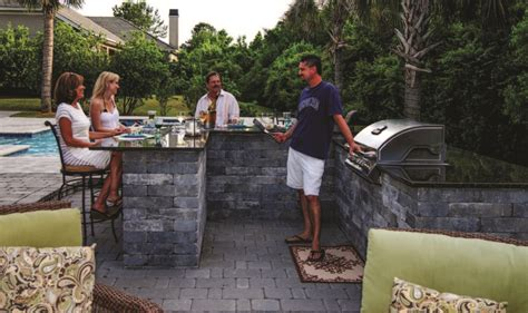 how to do paver patio diy paver patio
