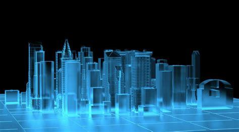 Zero Energy Home Design smart buildings