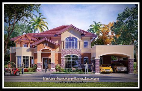 mediterranean house design interior design and decorating mediterranean house