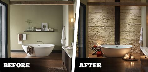 Turn Bathroom Into Spa by Turn Your Bathroom Into A Spa Concrete Inc