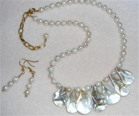 jewelry classes near me vines designs unique fully inclusive jewellery