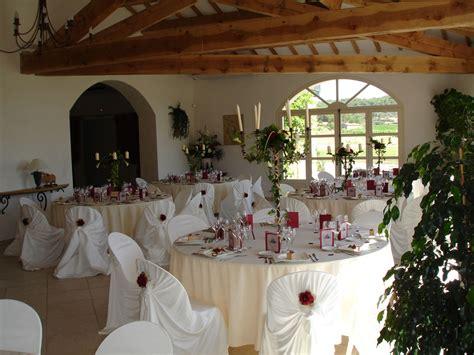 location de salle r 233 ceptions mariages banquets s 233 minaires 233 v 232 nements la bergerie de la