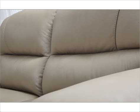 leather sofa colors leather sofa colours beige color leather sofa vintage