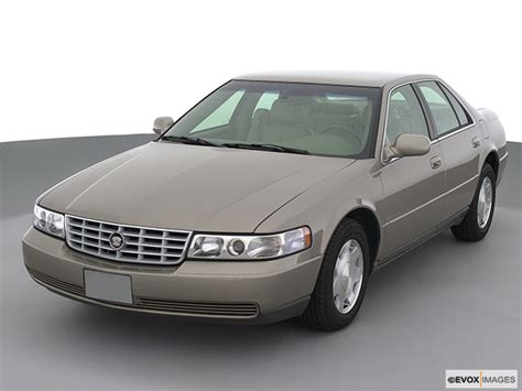 2001 Cadillac Seville Problems by 2001 Cadillac Seville Problems Mechanic Advisor