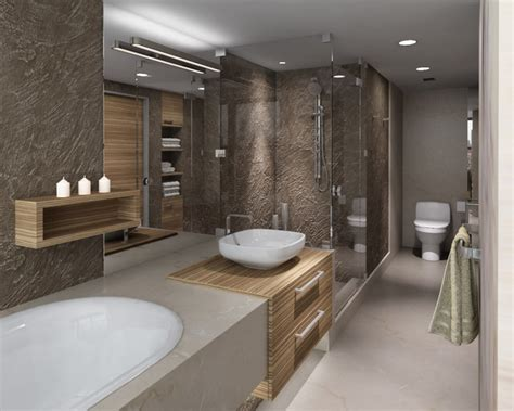 modern bathroom ideas photo gallery bathroom ideas contemporary bathroom vancouver by vadim kadoshnikov