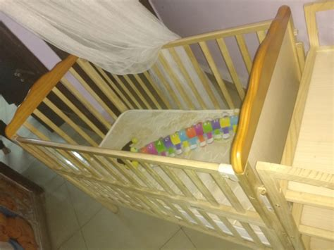 safest convertible cribs safest baby cribs best baby cribs the safest and