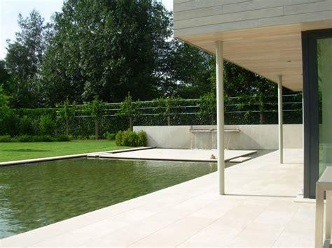 carrelage design 187 nettoyer carrelage terrasse moderne design pour carrelage de sol et