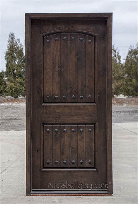 barn front door 25 best ideas about rustic doors on barn door