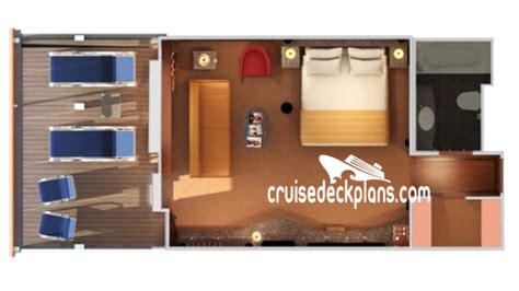 carnival sensation floor plan carnival sensation deck plans diagrams pictures