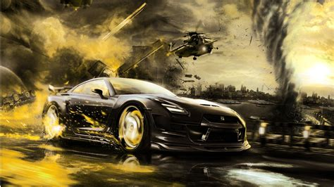Car Wallpaper Net by Best 42 Awesome Backgrounds Car On Hipwallpaper Amazing
